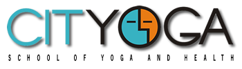 CITYOGA School of Yoga and Health, Indianapolis, IN