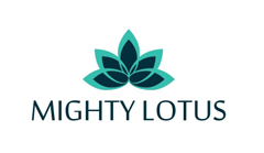 Mighty Lotus